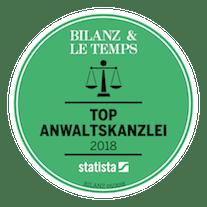 Anwaltskanzlei Zürich Romero & Ziegler